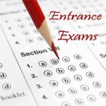 TS EAMCET 2016 Notification Online Application Exam Date Model Question Papers Counselling dates Admit card Result available www.tseamcet.org