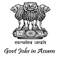 Assam TET Exam 2016 Notification   Apply for Assam Graduate Teachers in Secondary Schools