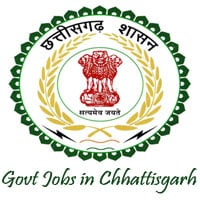 CG Vyapam SDAG Recruitment 2016 for 1417 Asst Project Manager, Principal Jobs
