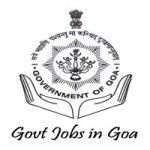 Goa Forest Department Recruitment 2016 –  Apply for 157 Forest Guard Vacancies