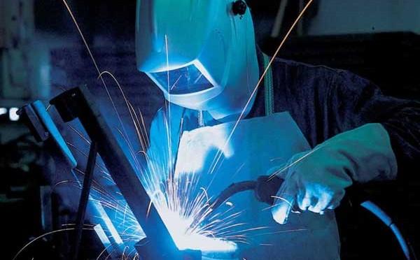 MIG Welder Fabricator - Recruitmint - Technical - welder fabricator