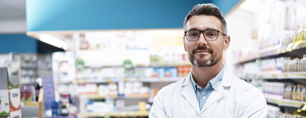 cv diplome pharmacien anglais