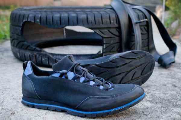 shoe tire 600x399 Shoe from tyre ! in tyre inner tube accessories  with tyre shoe
