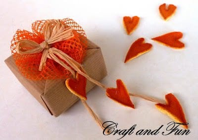 Do it yourself gift boxes ivoiregion origami solutioingenieria Image collections