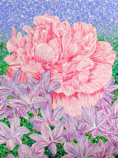 peonies-lilacs-page