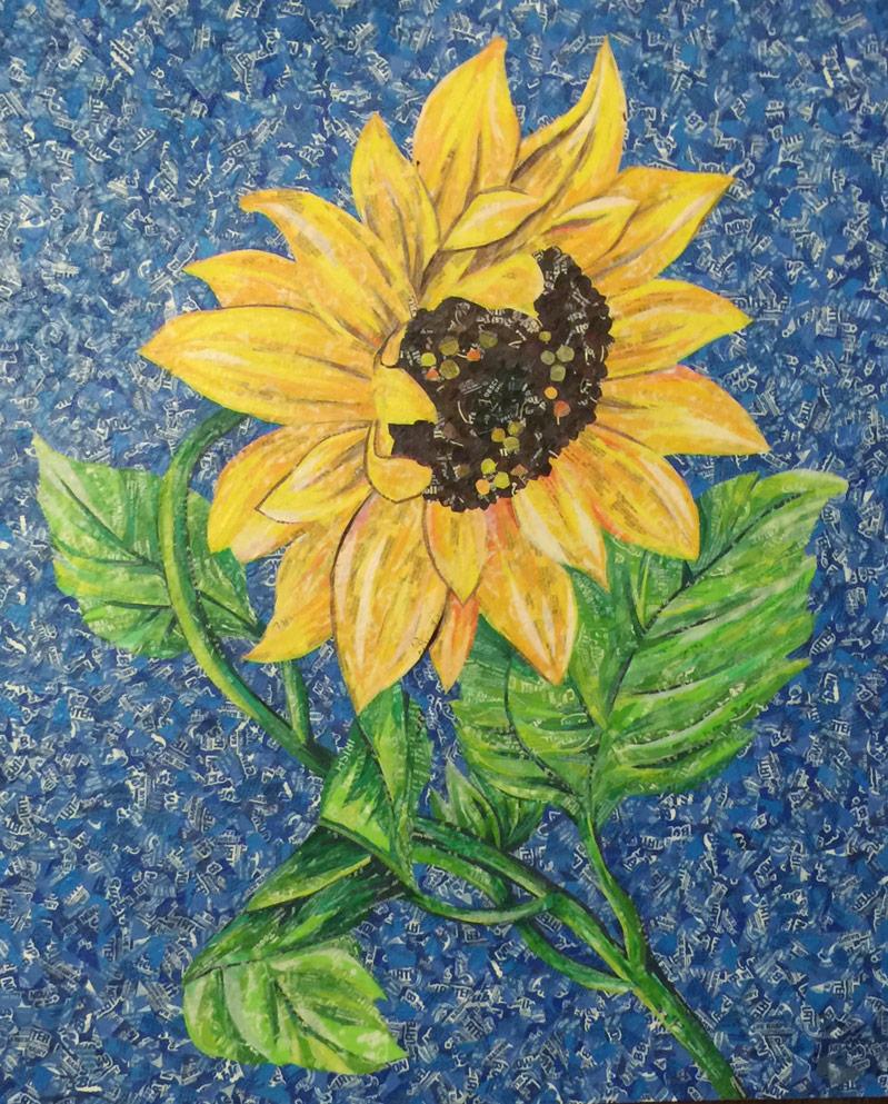 candy-sunflower_sm