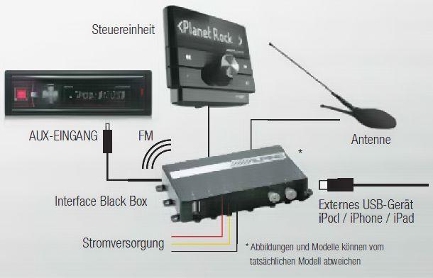 toyota tercel stereo wiring diagram toyota noah radio wiring diagram