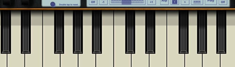 классные музыкальные приложения для вашего iPhone