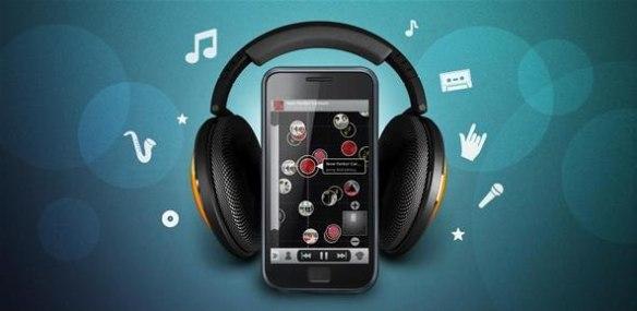 приложения ios для музыкантов 1
