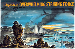 INF3-139_War_Effort_Victory_depends_on_an_overwhelming_striking_force_Artist_S_Whitear