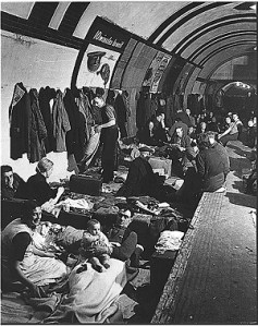Blitz_West_End_Air_Shelter 1