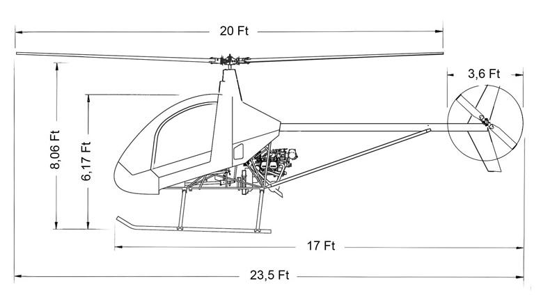 Blueprint Reading Basics - Redback Aviation