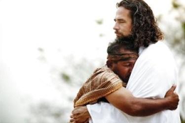 hugging-jesus-e1396627606484