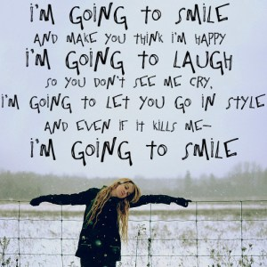 smile quotes (1)
