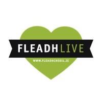 Fleadh-Live