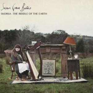 Susan Bates cover