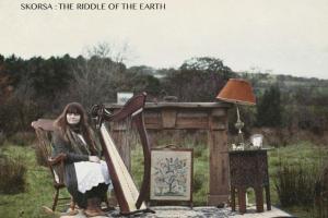 Susan Grace Bates Cover