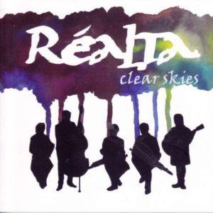 realta2