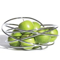 Popular 225 List contemporary fruit bowl