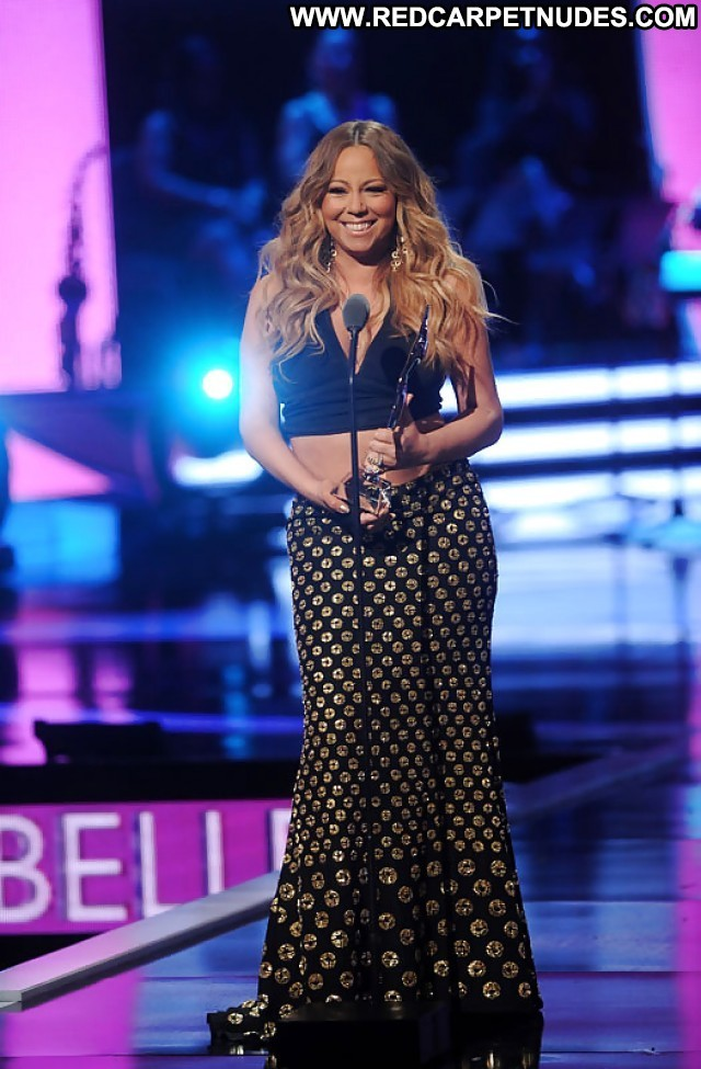 Mariah Carey Pictures Babe Celebrity