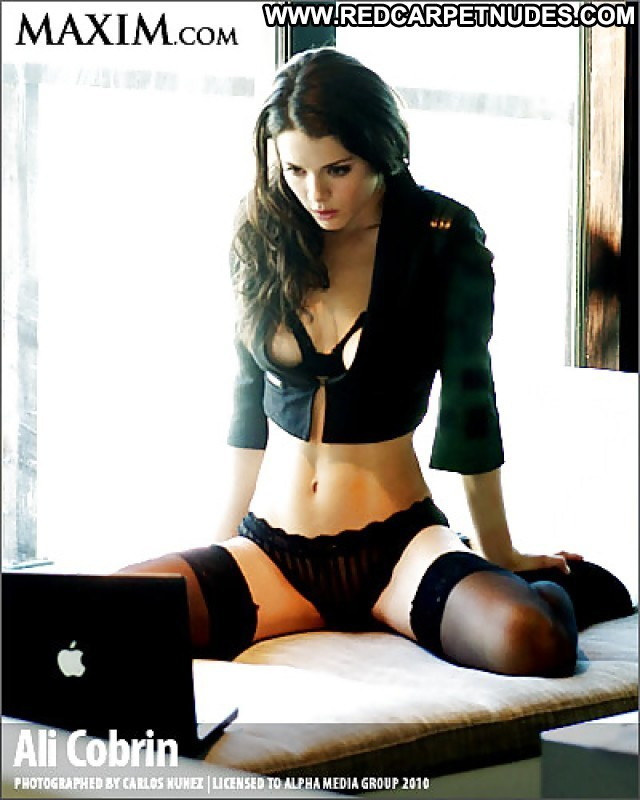 Ali Cobrin Pictures Teen Celebrity Tits