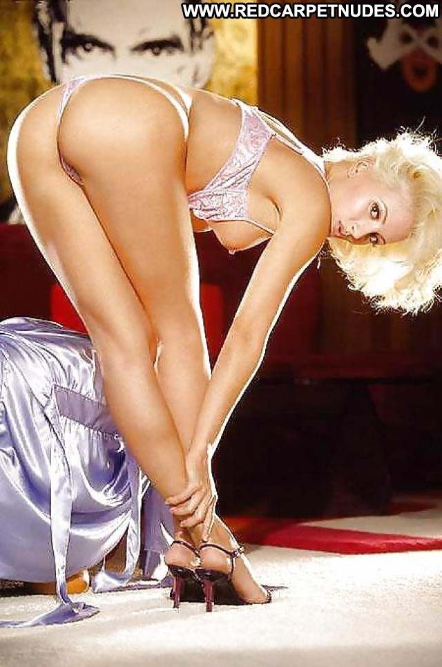 Holly Madison Pictures Celebrity Hot
