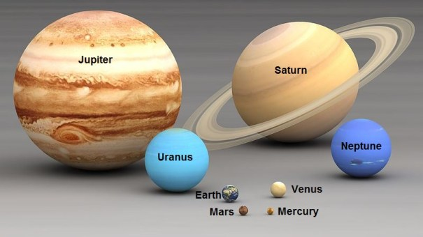 800px-Size_planets_comparison