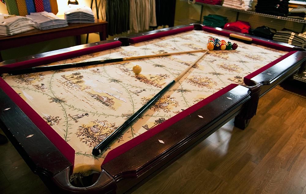 Pool Table Felt Designs pool table felt colors billiards table felt colors pool table home accessories design Custom Pool Table Felt Designs