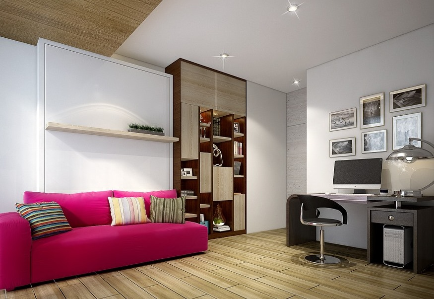 Reasons To With A Professional Interior Designer