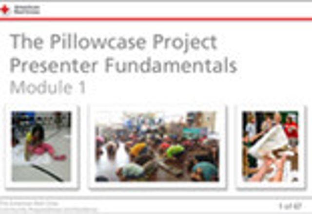 Disaster Preparedness Disaster Relief Training Red Cross
