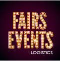 red dot - Assets_Thumbnail - Services - Fairs Events
