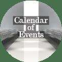 red dot - Assets_Thumbnail - Calendar
