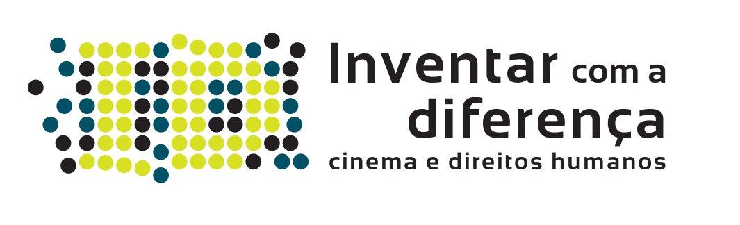 logo-inv-dif1