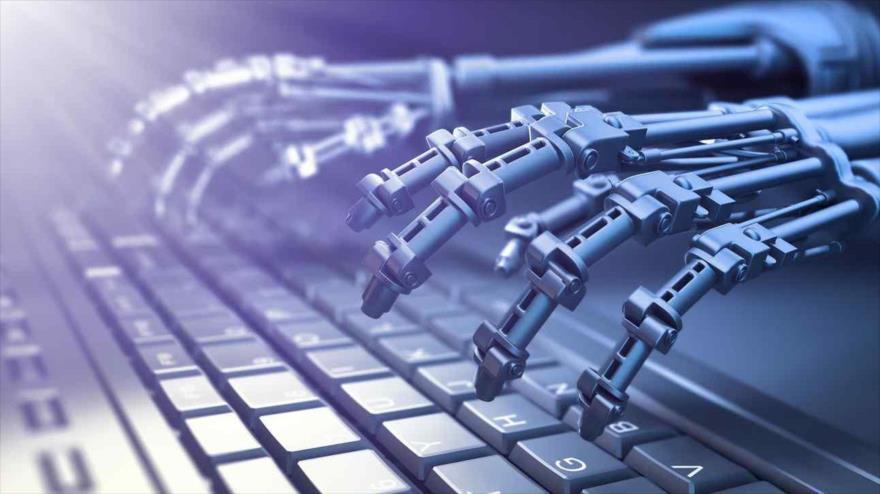 Cómo afectará la inteligencia artificial a nuestro futuro? REDEM