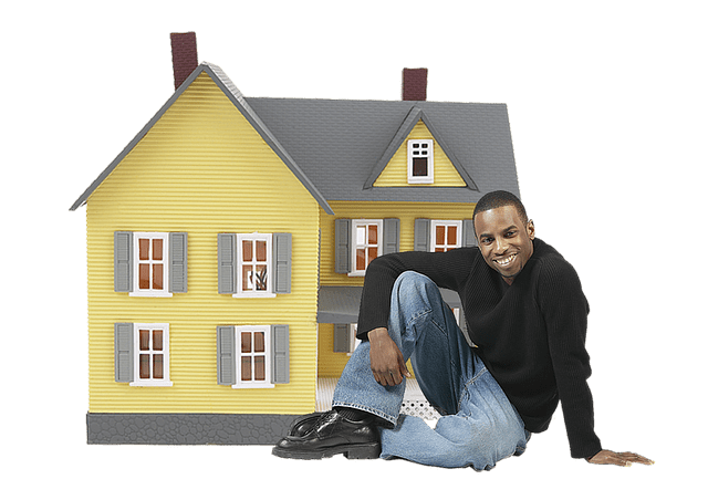5 tips for the quickest way to sell a house (2)