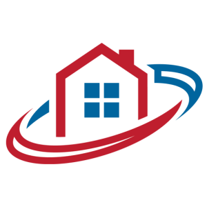 Red-Homes-Group-Favicon