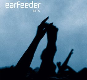 earfeeder earFeeder   builds you a custom RSS music feed