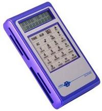 memorycardreadercalc small Memory Card Reader Calculator.