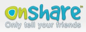 onshare OnShare   yet another IM and file sharing
