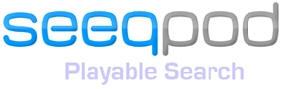 seeqpod SeeqPod   dynamic music search