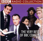 speakingaudiobook Free BBC comedies download   laugh with Auntie for nowt