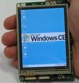 emx270handheld2 small EM X270 Embedded Mobile Device   build your own smartphone