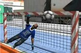 kicksonline small Kicks Online   urban cool street football game launches for free