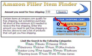5musthaveamazonshoppingtools small 5 MUST HAVE Amazon Shopping Tools   save time, save money, save tears