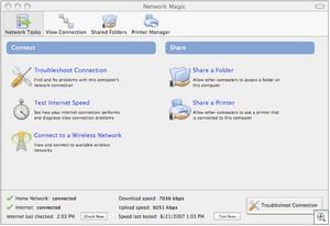 Networkmagic3