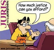 lawyerjokes small1 Lawyer jokes