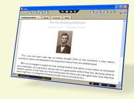 jarte Jarte   free wordprocessor puts WordPad on steroids