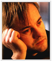 jasoncalacanis The dangers of social networking   Mr Calacanis very thoughtful post