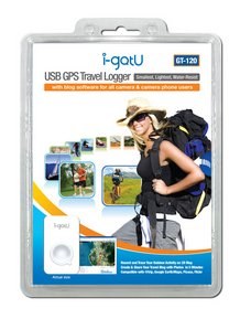 image 183 i gotU GT 120 USB GPS Travel Logger   the name says it all