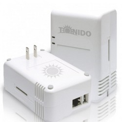 tonido3 small Tonido   the brave little desktop that could...